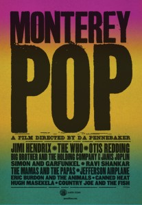 monterey_pop_2017_poster_photo_courtesy_janus_films
