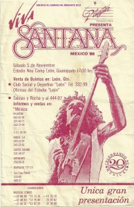 santana-en-leon