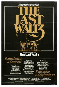 the_last_waltz-761141516-large