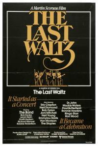 the_last_waltz-761141516-large