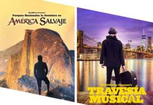 1.-CINÉPOLIS.-TRAVESÍA-MUSICAL.-AMÉRICA-SALVAJE