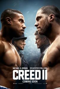 CREED 2 (6)