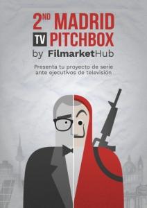 cartel-2-madrid-tv-pitchbox-ok