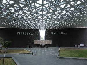 cartelera-cineteca-