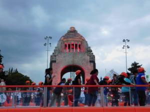 monumento-revolucion-2018-4