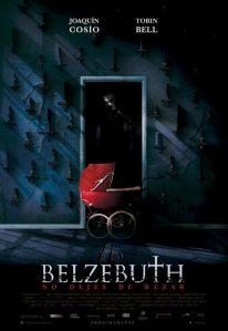 belzebuth-poster-704x1024