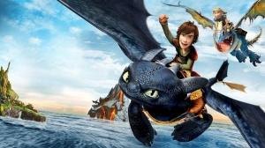 como-entrenar-a-tu-dragon.20140731102532