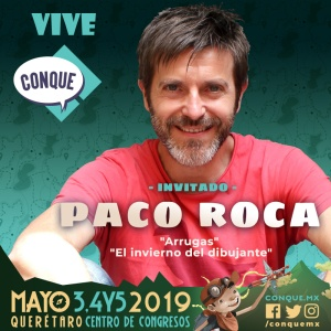 cq19_pacoroca