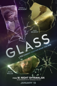glass-poster-2