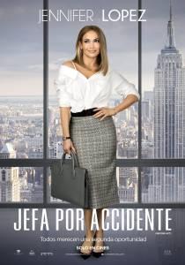 jefa_por_accidente