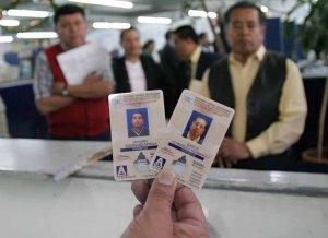 licencias-permanentes
