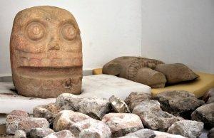 tehuacan puebla zona arqueologica (1)