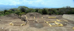 tehuacan puebla zona arqueologica (2)