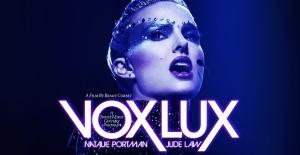 trailer-de-vox-lux-el-aclamado-m