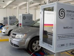 verificentro-verificacion-vehicular-cdmx