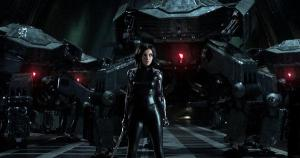 15alitabattle-articleLarge