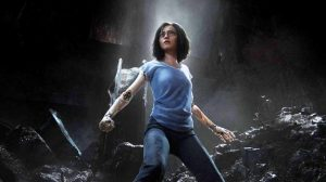 Alita-Battle-Angel-625x352