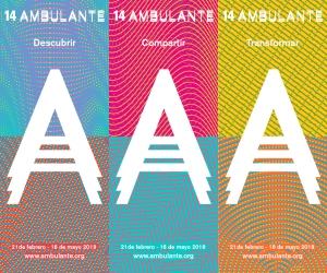AMBULANTE 2019 (2)