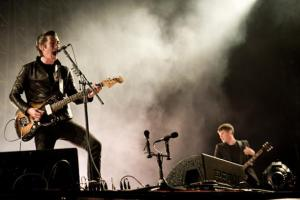 ARTIC MONKEYS MEXICO (5)