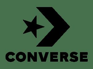 CONVERSE-COLECCIÓN MUJER 2019 (1)