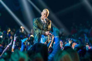 Eminem-concierto_LRZIMA20171215_0028_11