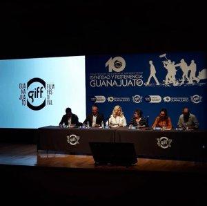GIFF 2019 (3)