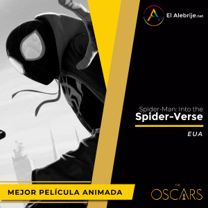Into-the-Spider-Verse