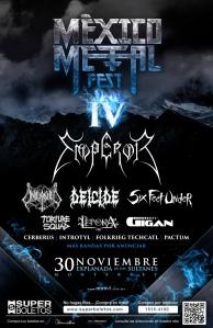 MxMFIV-Poster-1