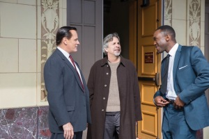 PeterFarrelly-Greenbook