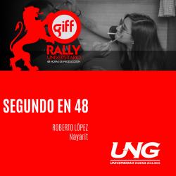 RALLY GIFF 2019 (1)