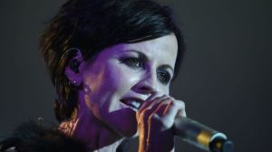 skynews-dolores-oriordan-cranberries_4206466