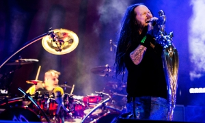 korn-knotfest-mexico-2017