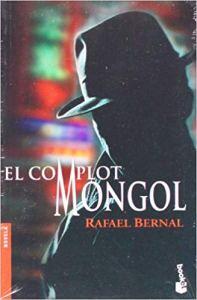 COMPLOT MONGOL (2)