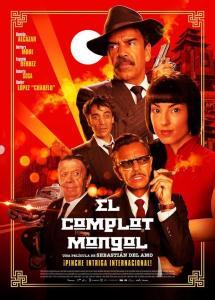 COMPLOT MONGOL (6)