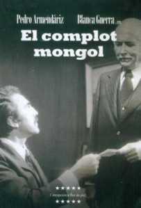 COMPLOT MONGOL (9)