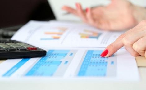 Elalebrije protege tus finanzas con cuentas bancarias