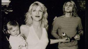 Kurt family