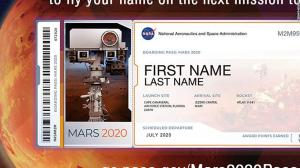 190522125302-nasa-mars-boarding-pass-super-tease