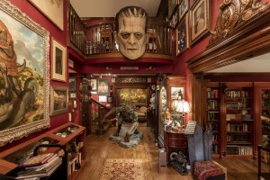 guillermo-del-toro-shares-photos-from-his-monstrously-cool-bleak-house-exhibit444
