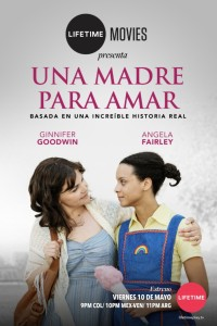 lifetime-movies-una-madre-para-amar