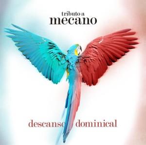 MECANO-Portada2019-