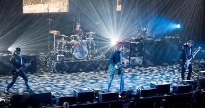 Soundgarden_IMAX_1500x580