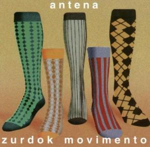 Zurdok-Portada Antena