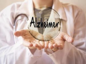 que-es-el-alzheimer_0