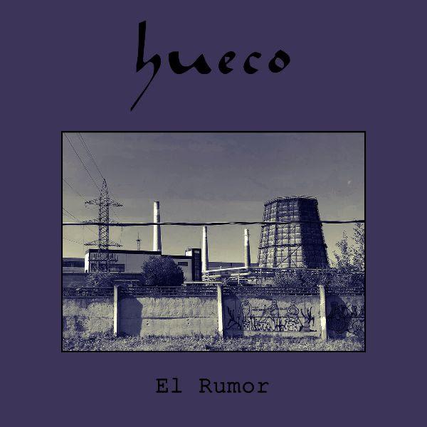 el-rumor